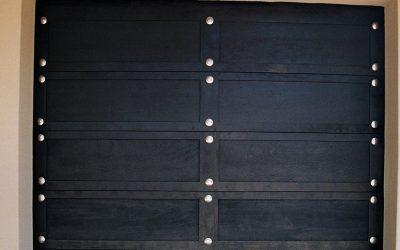 10-panel-gothic