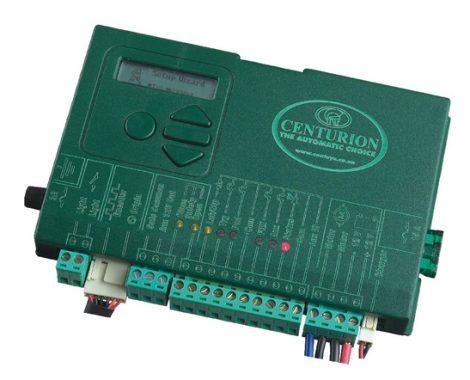 D5-Evo-Controller