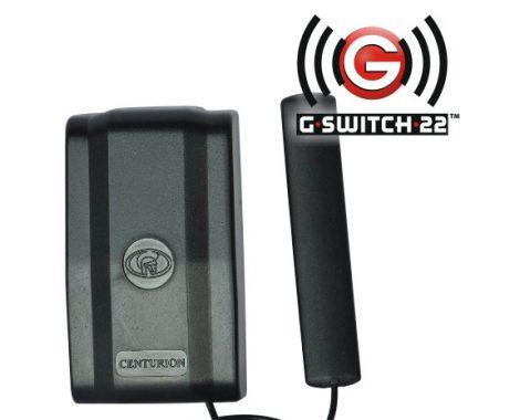 G-switch-22