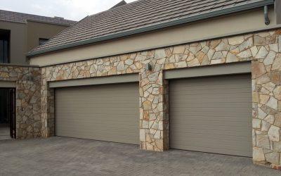 aluminium-matt-stone