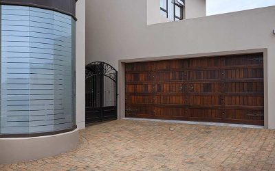 wooden-garage-door